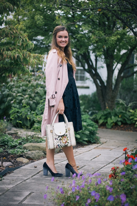 Fall Trends I am All About