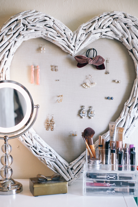 Loving Yourself and Finding Self Love with PB Teen x Simply Poised